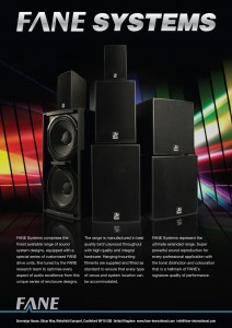 Fane_Systems_Ad_Aug2010_A4(P).indd