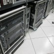 ELECTROVOICE P3000 – P2000 USED/ΜΕΤΑΧΕΙΡΙΣΜΕΝΟΙ