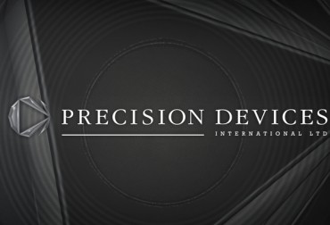 SOUNDWORKS EXCLUSIVE DISTRIBUTOR OF PRECISION DEVICES