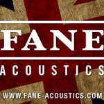 Soundworks Authorized Distributor for Greece and Cyprus for Fane Acoustics Soundworks Επίσημη Αντιπροσωπεία για Fane Acoustics