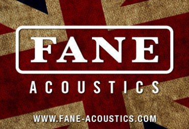 SOUNDWORKS EXCLUSIVE DISTRIBUTOR OF FANE INTERNATIONAL