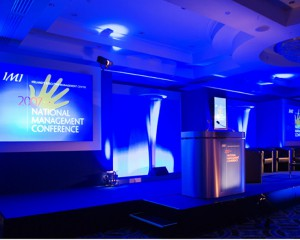 imi_irish_management_institute_executive_conference_backdrop__48907